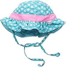 wholesale baby sun hats