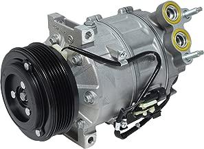 Universal Air Conditioner CO 29033C A/C Compressor