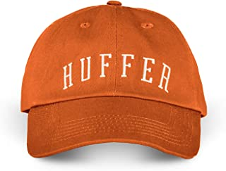 Huffer Men's Bust A Cap/HFR Colour