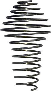 Best 2 stainless steel spring gutter strainer Reviews