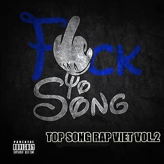 top rap viet