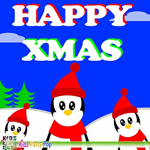 Buon Natale Song.Happy Xmas Buon Natale Christmas Songs By Various Artists On
