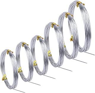 Best iron wire art Reviews
