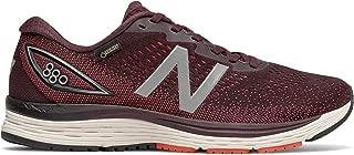 New Balance Running 880V9GTX Red