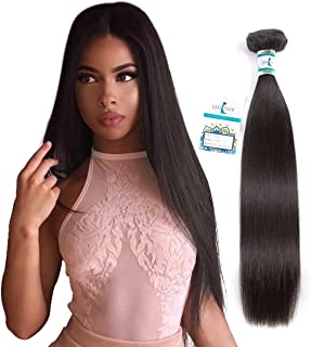 hair salon equipment package deals