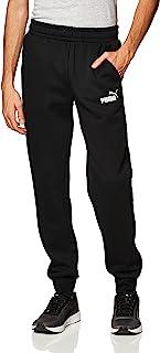 PUMA Men's Essential Logo Sweat Pants