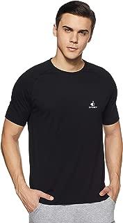 Jockey Mens SP24 T-Shirts