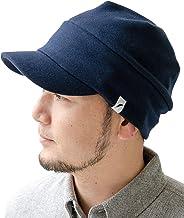 nakota ナコタ スウェットワークキャスケット 帽子 キャップ 大きいサイズ メンズ レディース トリコロール ゆったり オールシーズン