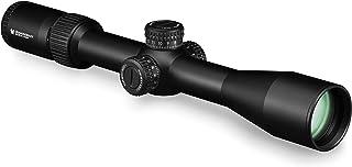 Vortex Optics Diamondback Tactical First Focal Plane Riflescopes