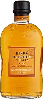 Nikka Blended Whisky Japan 1 x 0.7 l