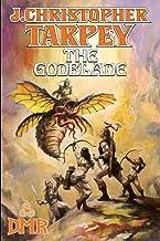 The Godblade PDF