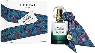 Annick Goutal Étoile dune Nuit Eau de Parfum para Mujer 30 ml