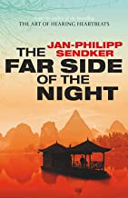 The Far Side of the Night (Rising Dragon)