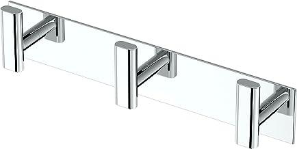 Gatco Elevate All Modern Décor Haak Modern design Triple Chroom