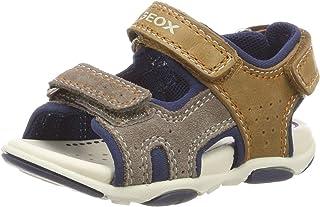 0c6194ed32f Amazon.es: Marcas populares - Sandalias / Para niños: Zapatos y ...