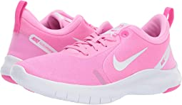591fd562945e Nike. Flex Experience RN 8.  59.95MSRP   65.00. 4Rated 4 stars. Psychic Pink White Laser  Fuchsia