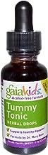 Gaiakids-Tummy Tonic Gaia Herbs 1 oz Liquid