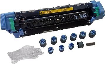 Best hp 5550 maintenance kit Reviews