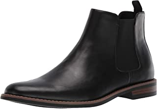 Amazon Essentials Quinton, Footwear Homme