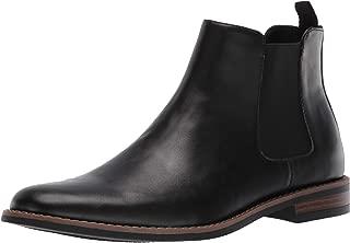 Best chelsea shoe brand Reviews