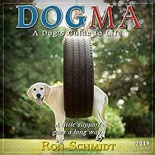 Dogma 2019 Mini Calendar