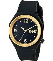 Neff - Stripe Watch