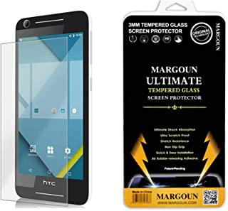 Tempered Glass Screen Protector for HTC Desire 625