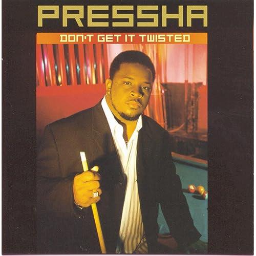 pressha splackavellie free mp3 download