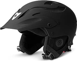 Best sweet protection strutter kayak helmet Reviews