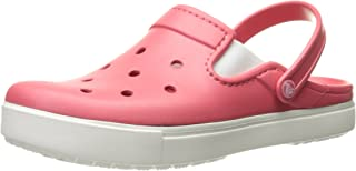 Crocs Unisex Adults Clog