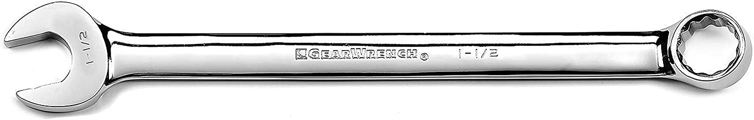 GEARWRENCH 1-1 2