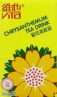 Vita Chrysanthemum Tea 250 ml