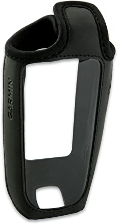 Garmin Slip Case for GPSMAP 62, 62s, 62st