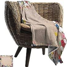outlander fabric collection