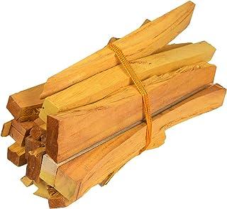 Classic Woodcraft™ - Havan Samagri Jackfruit Wood