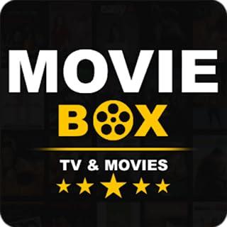 Mega Film City Movies
