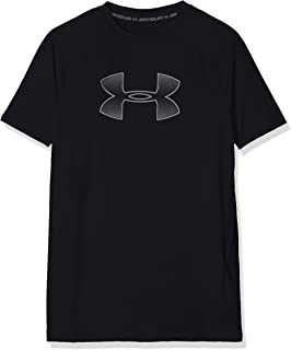 Under Armour Erkek Armour SS Kurzarmshirt