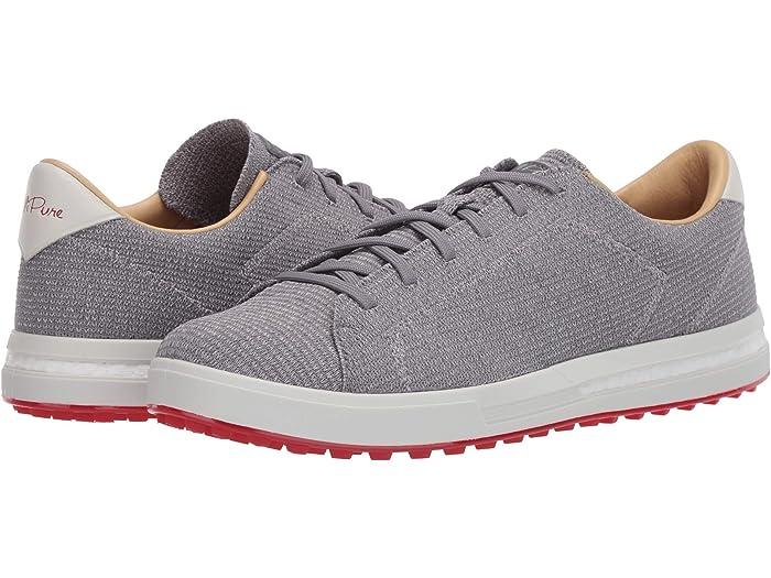 adidas Golf Adipure SP Knit | Zappos.com