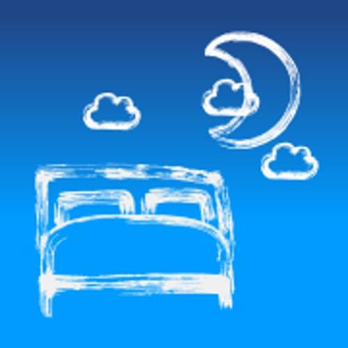 Der Schlafraum