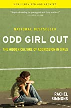 Best the odd girl out book Reviews