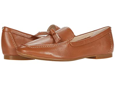Cole Haan Caddie Bow Loafer Women