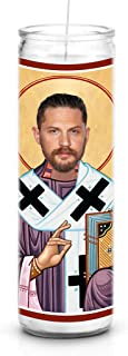 Best tom hardy gifts Reviews