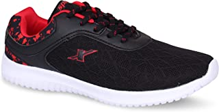 Sparx Women SL-124 Sports Shoes