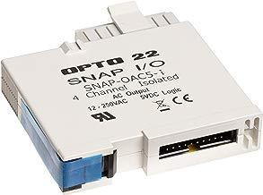 Opto 22 SNAP OAC5 I Discrete Isolated