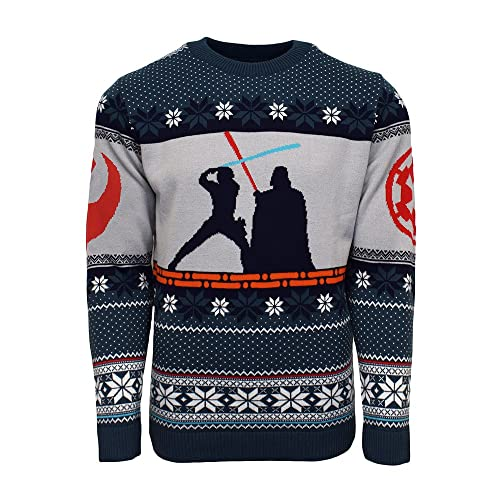 3xl Ugly Christmas Sweater Amazoncouk