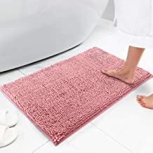 Amazon Com Rose Bathroom Rug