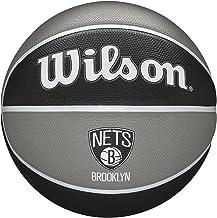 Wilson Basketbal NBA