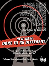 Best wlir dare to be different Reviews