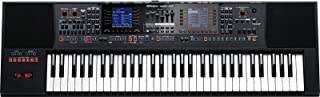 Roland E-A7 Expandable Arranger Keyboard with Dedicated Voca