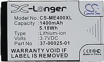 magellan explorist 500 gps battery